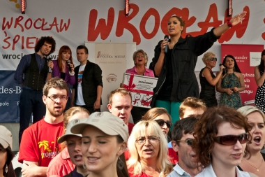 Wroclaw-Spiewa-2011 (10)