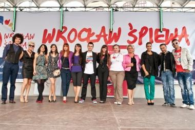 Wroclaw-Spiewa-2011 (11)