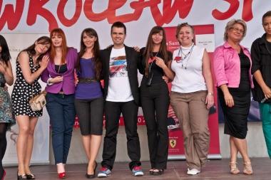 Wroclaw-Spiewa-2011 (2)