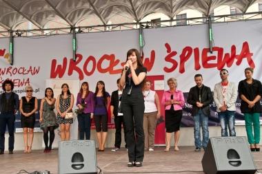 Wroclaw-Spiewa-2011 (3)