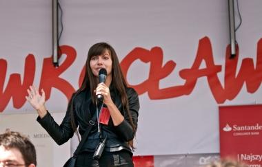 Wroclaw-Spiewa-2011 (4)