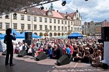 Wroclaw-Spiewa-2011 (7)