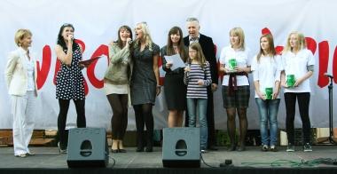 Wroclaw-Spiewa-2012 (3)
