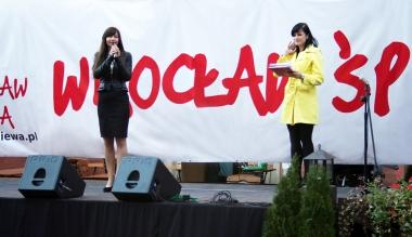 Wroclaw-Spiewa-2012 (6)