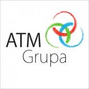 ATM-Grupa