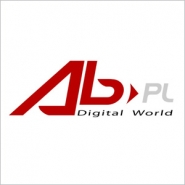 Ab-Digital-World