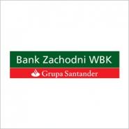Bank-Zachodni-WBK