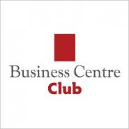 Business-Centre-Club