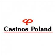 Casinos-Poland