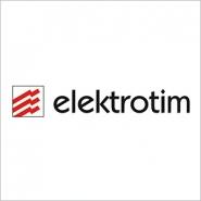Elektrotim