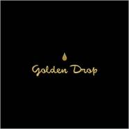 Golden-Drop