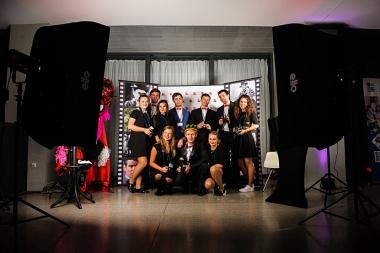Grupa Wsparcia Biznesu Dolnośląskiego (1)