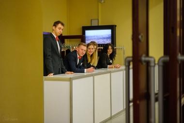 Grupa Wsparcia Biznesu Dolnośląskiego (13)