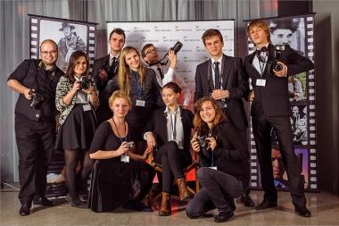 Grupa Wsparcia Biznesu Dolnośląskiego (8)