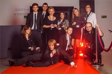 Grupa Wsparcia Biznesu Dolnośląskiego (9)