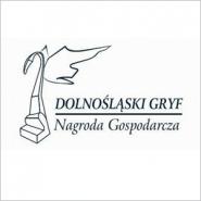 Gryf-Dolnośląski
