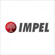 Impel