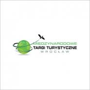 Międzynarodowe-Targi-Turystyczne