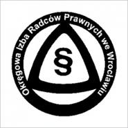 OIRP-Wrocław