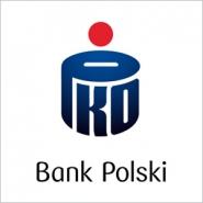 PKO-BP
