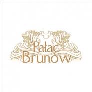 Pałac-Brunów