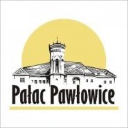 Pałac-Pawłowice