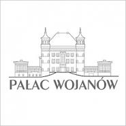 Pałac-Wojanów