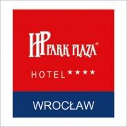 Park-Plaza-Hotel-Wrocław