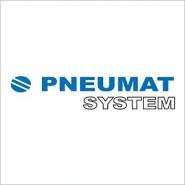 Pneumat-System