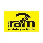 Radio-Ram