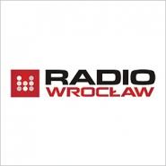 Radio-Wrocław