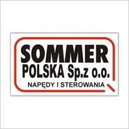 Sommer-Polska