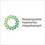 Stowarzyszenie-Inwestorów-Indywidualnych