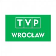 TVP-Wrocław