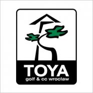 Toya-Golf