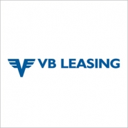 VB-Leasing