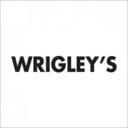 Wrigley_s