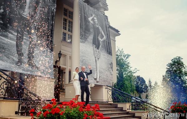 Ślub Tamara&Piotr