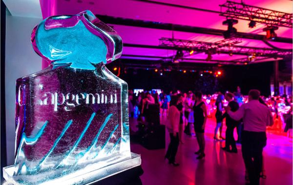 Gala 10-lecia istnienia firmy