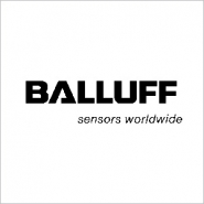 Baluff