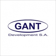 Gant-Development