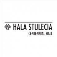 Hala-Stulecia