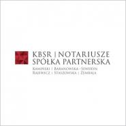 KBSR-Notariusze