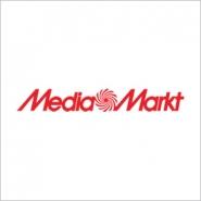 Madia-Markt