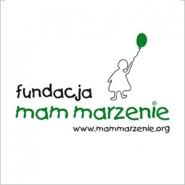 Mam-Marzebie