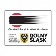 OKIS-Wroclaw