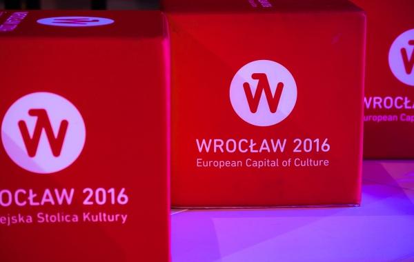 Konferencja w ramach Europejskiej Stolicy Kultury 2016