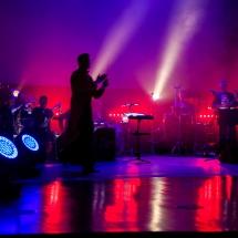 WBE - Gala Młode Talenty (12)