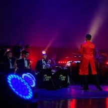 WBE - Gala Młode Talenty (13)