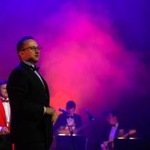 WBE - Gala Młode Talenty (14)